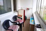 3 izbový byt - Bratislava-Petržalka - Fotografia 19
