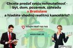 3 izbový byt - Bratislava-Petržalka - Fotografia 8