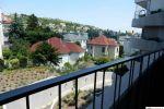 2 izbový byt - Bratislava-Staré Mesto - Fotografia 10