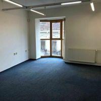 Kancelárie, Nitra, 23 m², Čiastočná rekonštrukcia