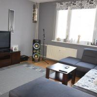 3 izbový byt, Martin, 60.48 m², Čiastočná rekonštrukcia
