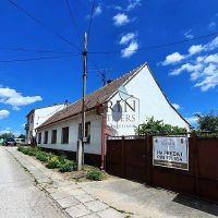 Rodinný dom, Smolinské, 200 m², Pôvodný stav