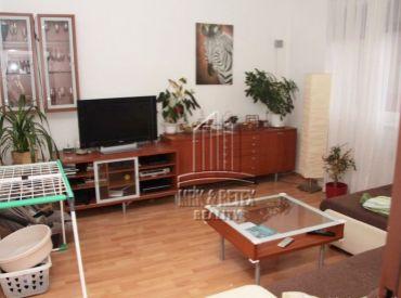 3 izbový byt na ulici Holíčska