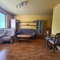 2 izbový byt, Trnava, 40 m², Kompletná rekonštrukcia
