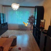2 izbový byt, Banská Bystrica, 70 m², Čiastočná rekonštrukcia