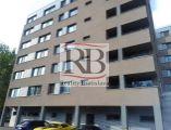 2 kancelárie v blízkosti Polusu, 50 m² + LOGGIA