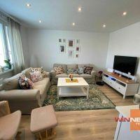 3 izbový byt, Košice-Sídlisko KVP, 65 m², Kompletná rekonštrukcia