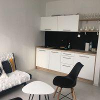 2 izbový byt, Banská Bystrica, 36 m², Kompletná rekonštrukcia