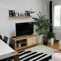 3 izbový byt, Zvolen, 84 m², Kompletná rekonštrukcia