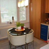 4 izbový byt, Zvolen, 84 m², Kompletná rekonštrukcia
