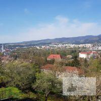 Rodinný dom, Banská Bystrica, 232 m², Kompletná rekonštrukcia