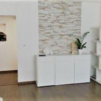 3 izbový byt, Nitra, 71 m², Kompletná rekonštrukcia