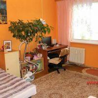 3 izbový byt, Zvolen, 76 m², Čiastočná rekonštrukcia