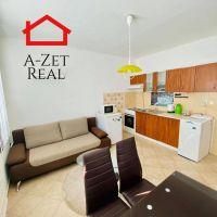 1 izbový byt, Rohožník, 38 m², Čiastočná rekonštrukcia