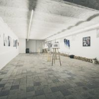 Iný, Košice-Juh, 410 m², Kompletná rekonštrukcia