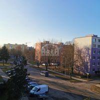 3 izbový byt, Michalovce, 75.47 m², Novostavba