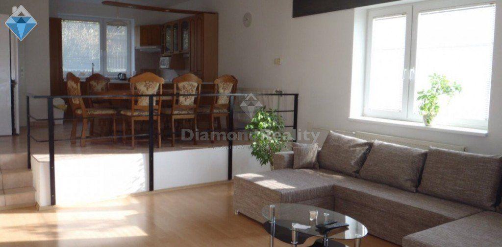 Rodinný dom-Predaj-Vinodol-52000.00 €