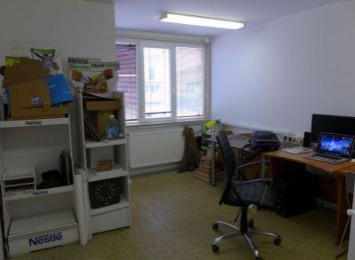 Prenájom kancelária 14,5 m2 Žilina