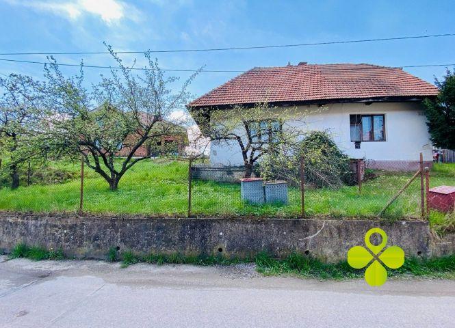 Rodinný dom - Bojnice - Fotografia 1