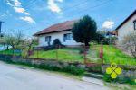 Rodinný dom - Bojnice - Fotografia 4