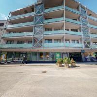 Obchodné, Trenčín, 230 m², Novostavba