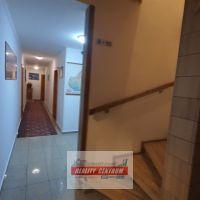 Hotel, Ružomberok, 1200 m², Kompletná rekonštrukcia