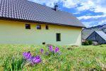 Rodinný dom - Malé Borové - Fotografia 18