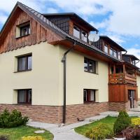 Rodinný dom, Malé Borové, 300 m², Kompletná rekonštrukcia