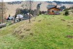 Rodinný dom - Malé Borové - Fotografia 30