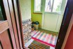 Rodinný dom - Malé Borové - Fotografia 32