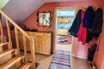 Rodinný dom - Malé Borové - Fotografia 34
