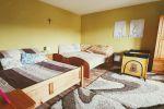 Rodinný dom - Malé Borové - Fotografia 47