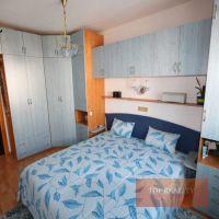 3 izbový byt, Galanta, 81 m², Čiastočná rekonštrukcia