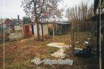 Rodinný dom - Pribeta - Fotografia 14