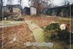 Rodinný dom - Pribeta - Fotografia 15