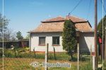 Rodinný dom - Pribeta - Fotografia 2