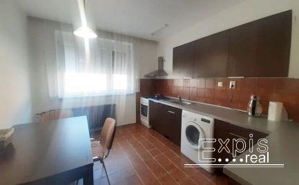 PRENÁJOM  2 izbový byt v rodinnom dome Prievoz EXPIS REAL