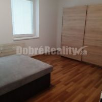 2 izbový byt, Nové Zámky, 62 m², Čiastočná rekonštrukcia