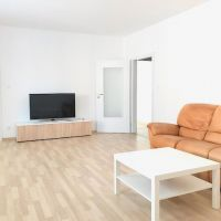 2 izbový byt, Žilina, 85 m², Kompletná rekonštrukcia