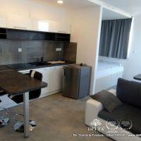 1 izbový byt, Poprad, 31 m², Kompletná rekonštrukcia