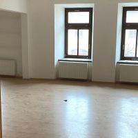 2 izbový byt, Kežmarok, 80 m², Kompletná rekonštrukcia