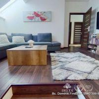 Rodinný dom, Spišský Štvrtok, 150 m², Kompletná rekonštrukcia