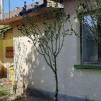 Rodinný dom, Golop, 94 m², Čiastočná rekonštrukcia