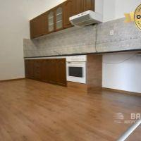 3 izbový byt, Vrútky, 100 m², Čiastočná rekonštrukcia