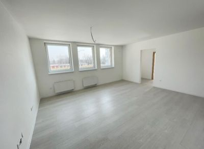 2 izbový byt Podháj_10J na predaj, v novom projekte