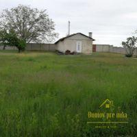 Pre rodinné domy, Tovarníky, 922 m²