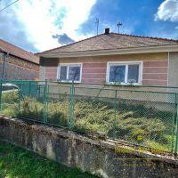 Rodinný dom, Radošina, 105 m², Pôvodný stav