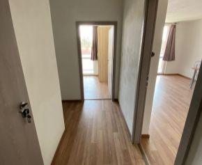 2 izbový byt v centre mesta Šaľa - s 2 balkónmi