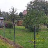 Pre rodinné domy, Malé Ripňany, 500 m²