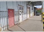 ID 2614  Prenájom: sklad 1.100 m2, Žilina